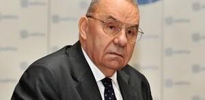 Andrei Marga: Participarea României la Salon du Livre, un eveniment fără precedent