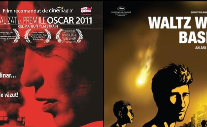 Filmele de la Noul Cinematograf al Regizorului Roman
