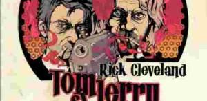 Premiera cu Florin Piersic Jr. la teatrul Metropolis