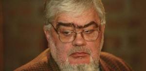 Indemnizaṭii de merit pe viaṭã pentru Andrei Pleşu şi Norman Manea din partea Uniunii Scriitorilor
