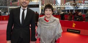 """BREAKING NEWS  """"Poziția copilului"""" a câștigat premiul criticii internaționale  la Festivalul de la Berlin"""