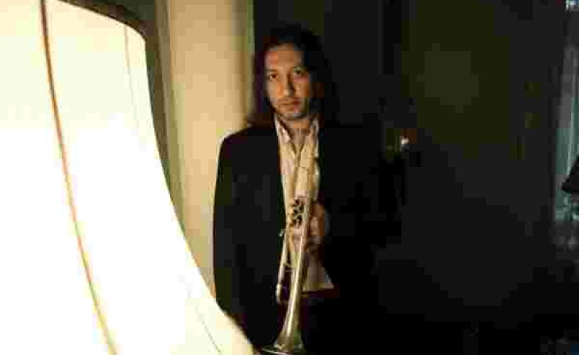 Concert de jazz la teatru: Emil Bîzgă Jazz Orchestra