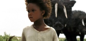 "VIDEO ""Taramul visurilor"", film cu 4 nominalizari la Oscar 2013, isi dezvaluie secretele la Zoom in 10"