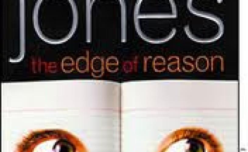 """Autoarea romanelor din seria """"Bridget Jones"""" va lansa un nou volum în noiembrie"""