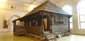 De la artizanal la digital la Muzeul Național al Țăranului Român