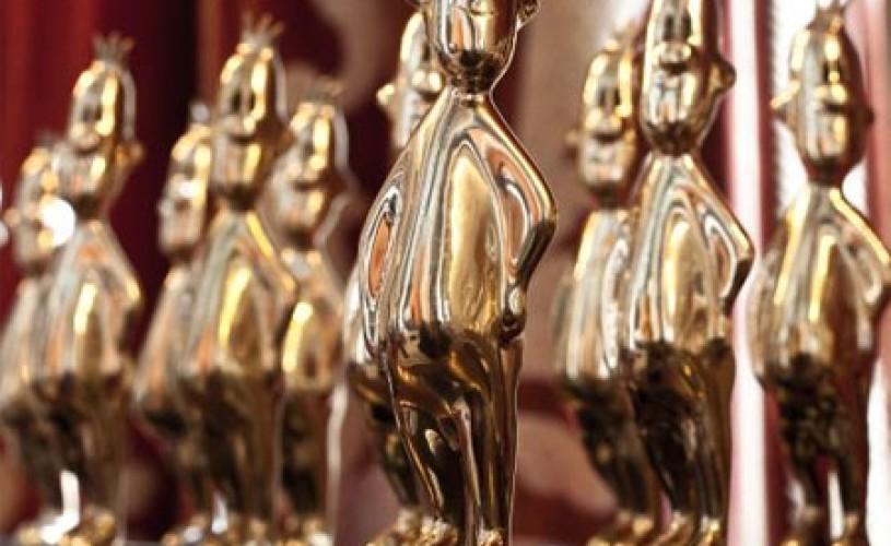 Filmele nominalizate la Gopo vin în proiecṭie la Cinema Union
