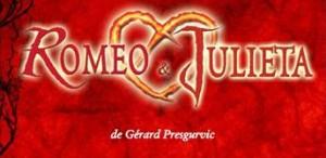 Casting pentru rolurile Romeo si Julieta
