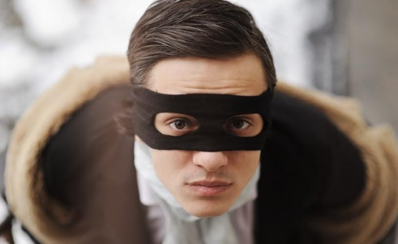 """Andrei Runcanu, actor: """"Dacă faci lucrurile cinstit, ai revelaţii"""""""