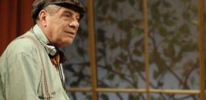 Mitică Popescu va primi Premiul Gopo pentru Întreaga Carieră