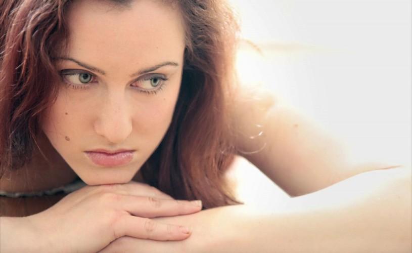VIDEO Peripeţiile unei tinere actriţe românce la Londra