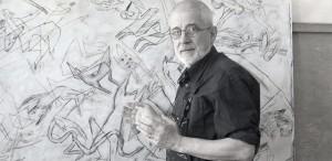 Artistul Nistor Coita expune un ,,muzeu imaginar al spectatorului contemporan'' până în luna aprilie