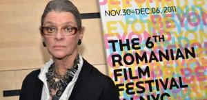 A murit Irina Petrescu. Actriţa va fi înmormântată vineri