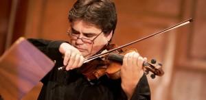 Sala Radio sărbătorește Ziua Francofoniei printr-un concert extraordinar