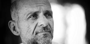 Cartea ,,Amantul colivăresei'', semnată de către Radu Aldulescu, a fost publicată în librăriile din Franța