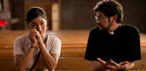 Filmul ,,Amador'' va fi proiectat la Institutul Cervantes
