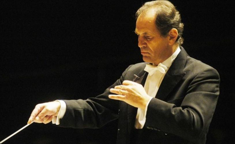 ONB organizează Gala Giuseppe Verdi-Richard Wagner cu Valentina Naforniţă, Alexandru Badea şi Dan Paul Dumitrescu