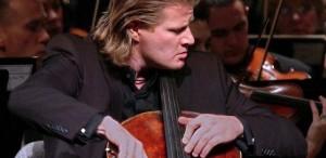Fenyő László, unul dintre cei mai mari violonceliști europeni, va concerta la Sala Radio