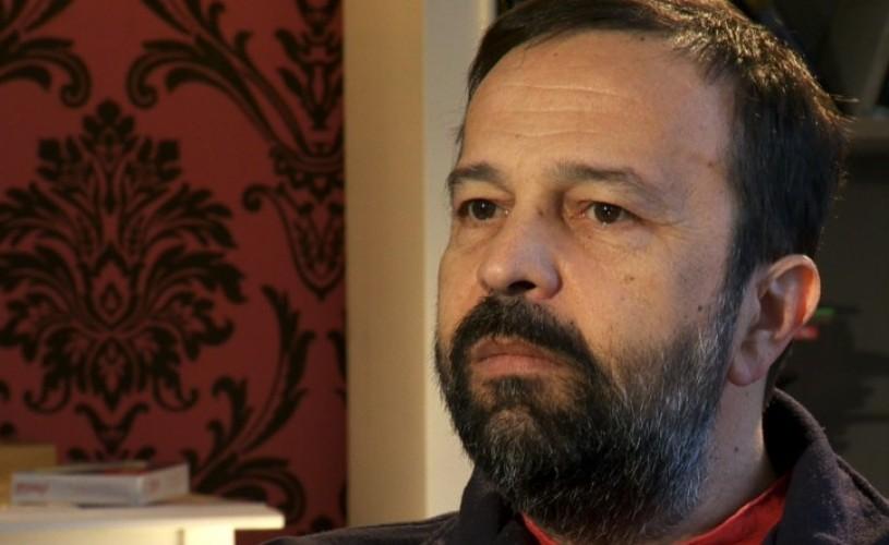 Ioan Gyuri Pascu: Politicienii dau dovadă de orice în afară de respect şi civilizaţie