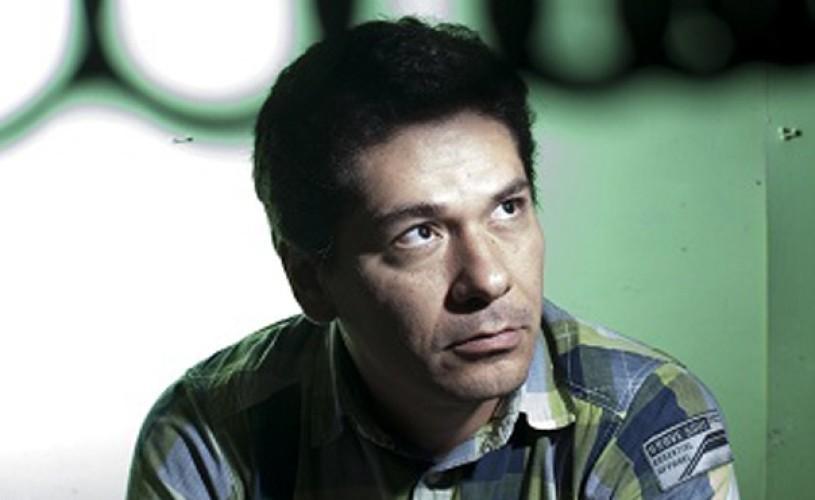 """Scriitorul Juan Pablo Villalobos va lansa volumul ,,Fiesta în bârlog"""" la Institutul Cervantes"""