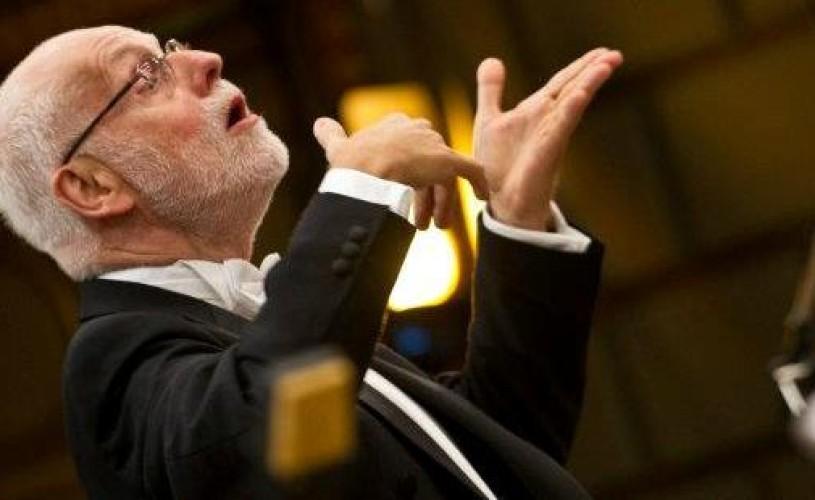 Festivalul George Enescu va putea fi vizionat, în direct, din sălile Grand Cinema Digiplex