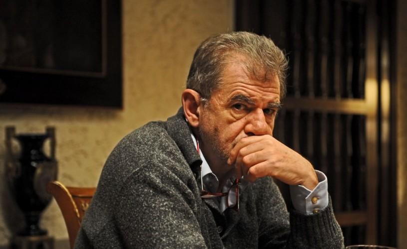 """Florin Zamfirescu: """"Sunt revoltat de ce se întâmplă în ţară"""""""