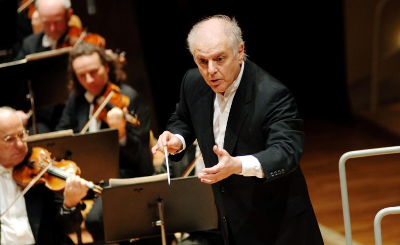În curând se pun în vânzare bilete pentru Festivalul Enescu