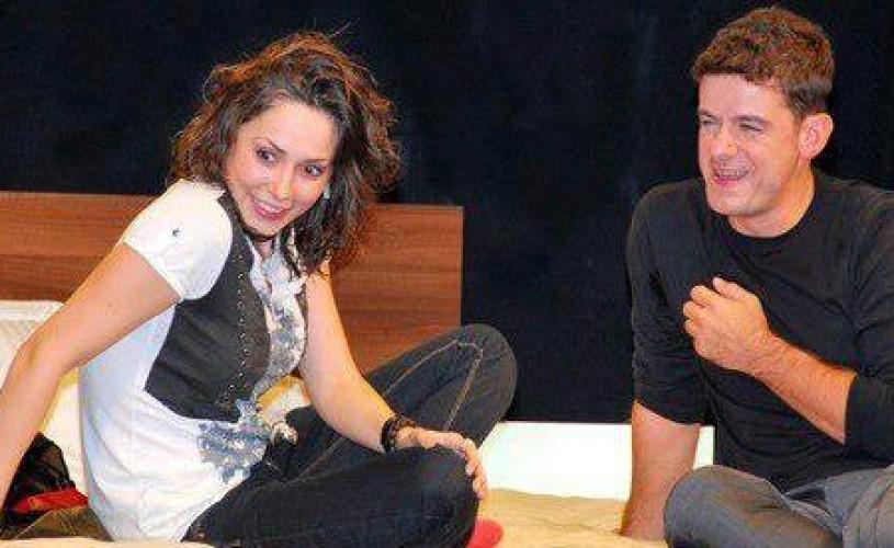Program la Godot Cafe-Teatru și la Godot SubScenă în perioada 26 aprilie – 2 mai