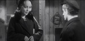 VIDEO Avangarda revizitată. Sesiunea a VI-a: Jean Vigo cu L'Atalante din 1938