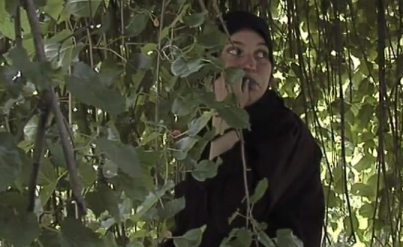 """VIDEO Documentarul nominalizat la premiile GOPO 2012, """"Păcătoasa Teodora"""", va intra în cinematografe"""