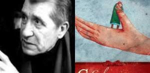 Romanul ,,Cel mai mare Gulliver'' al lui Gellu Naum va fi republicat după 55 de ani