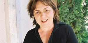Romanul ,,Provizorat'' de Gabriela Adameşteanu a fost tradus în Bulgaria