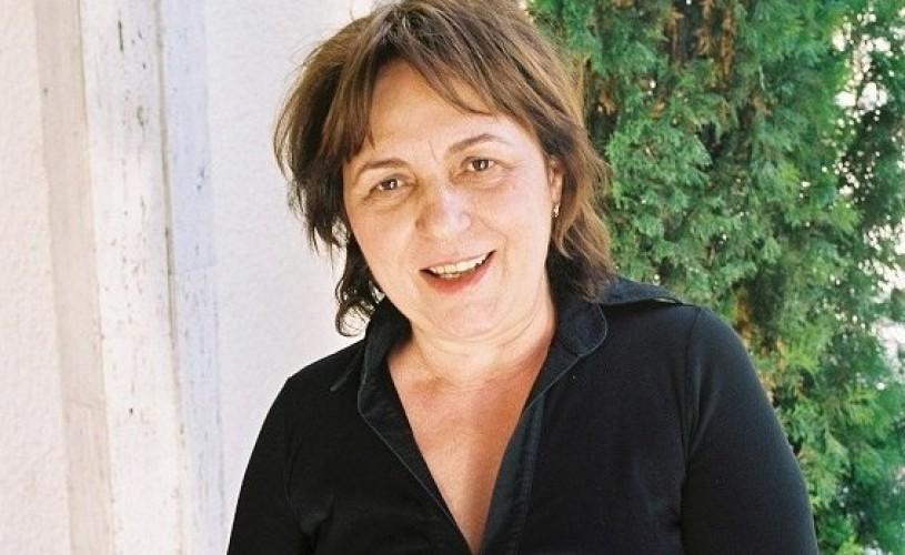 """Romanul ,,Provizorat"""" de Gabriela Adameşteanu a fost tradus în Bulgaria"""
