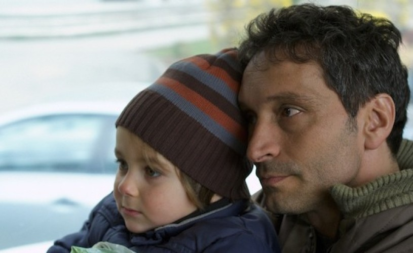 """A treia zi a Festivalului NexT – Oscars Night, ,,Oscar-urile Europene"""" și Focus Aubagne"""