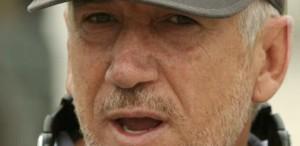"""Dan Chişu a început filmările la cel de-al cincilea lungmetraj al său, """"Bucureşti NonStop"""""""