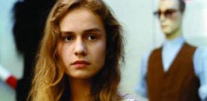 VIDEO Filmele de Cannes vin la Bucureşti în octombrie