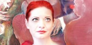 """Spectacolul """"Anna Karenina"""" se va juca în premieră la Teatrul Naţional din Timişoara"""
