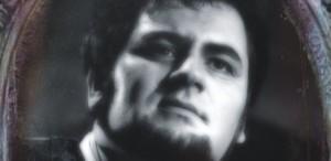 VIDEO Expoziţie de fotografie în memoria maestrului Ludovic Spiess, vernisată la Opera Naţională Bucureşti