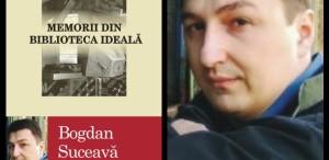 """Masă rotundă la Cărtureşti Verona: """"Memorii din biblioteca ideală"""""""
