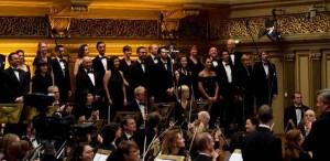 VIDEO Bilete la concerte excepţionale din Festivalul Enescu, încă disponibile!