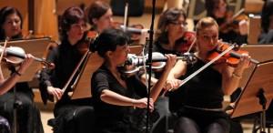 VIDEO Rahmaninov - Unul dintre cele mai cântate concerte de pian din lume, la Sala Radio, cu Daniel Goiţi şi Orchestra Naţională Radio
