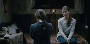 Dupa dealuri participă la Subtitle European Film Festival din Irlanda