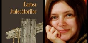 """""""Cartea Judecătorilor"""", de Tatiana Niculescu Bran, a apărut într-o nouă ediţie la Polirom"""