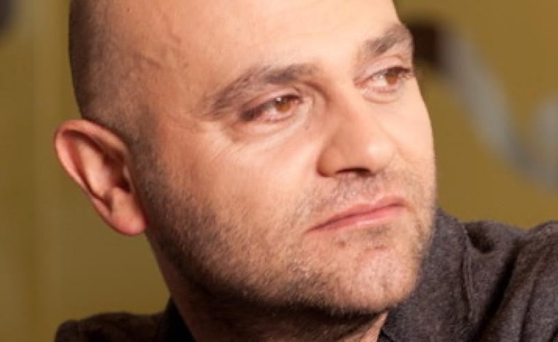 Un nou proiect inovator al Teatrului Naţional din Timişoara va avea avanpremiera în iulie