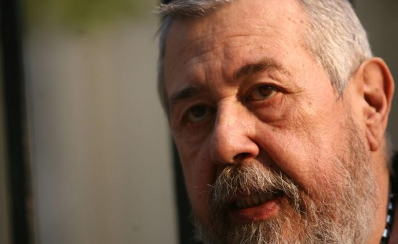 Ce a lăsat în urmă regizorul Alexandru Tocilescu