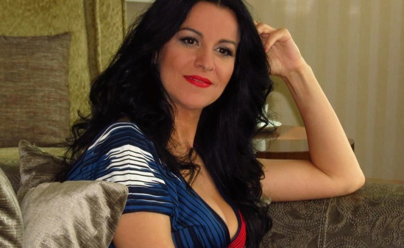 Angela Gheorghiu, elogiată în revista The Gramophone