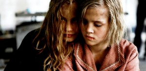 """VIDEO """"Lore"""" - o poveste de viaţă emoţionantă, din 12 iulie în cinematografe"""