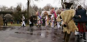 VIDEO Muzeul Satului din Capitală organizează sâmbătă şi duminică Iarmarocul de Sfântul Ilie
