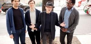 VIDEO Recital Tomasz Stańko în premieră la ArCuB Live Open Air – Jazz, Blues & More
