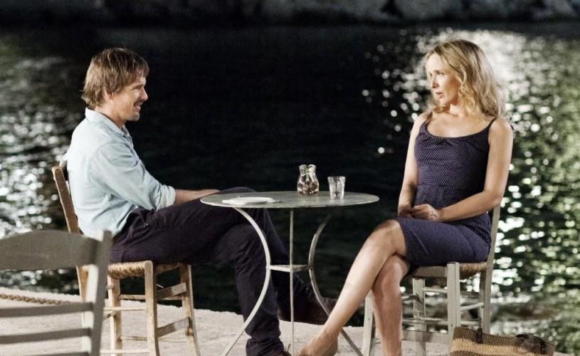 """""""Before Midnight"""". Dragostea durează trei… filme"""