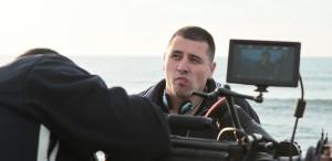 """VIDEO """"Ca o umbră de nor"""", de Radu Jude, a primit premiul pentru cel mai bun scurtmetraj la Sarajevo"""